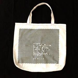0ecb1b8e4 Isabel Marant Bags | Tote | Poshmark